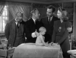 the invisible woman 1940 3