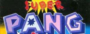 superpang