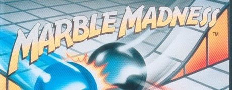 Marble_Madness