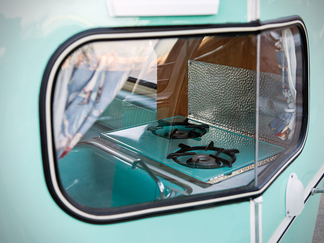 1963-Volkswagen-23-Window-Microbus-With-Camping-Trailer-10