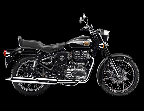 bullet500_right-side_black_600x463_motorcycles