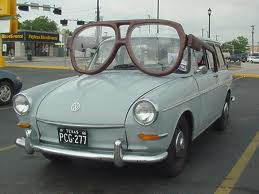 car-glasses