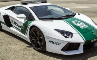 lambo-dubai-car