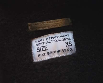 P1130352