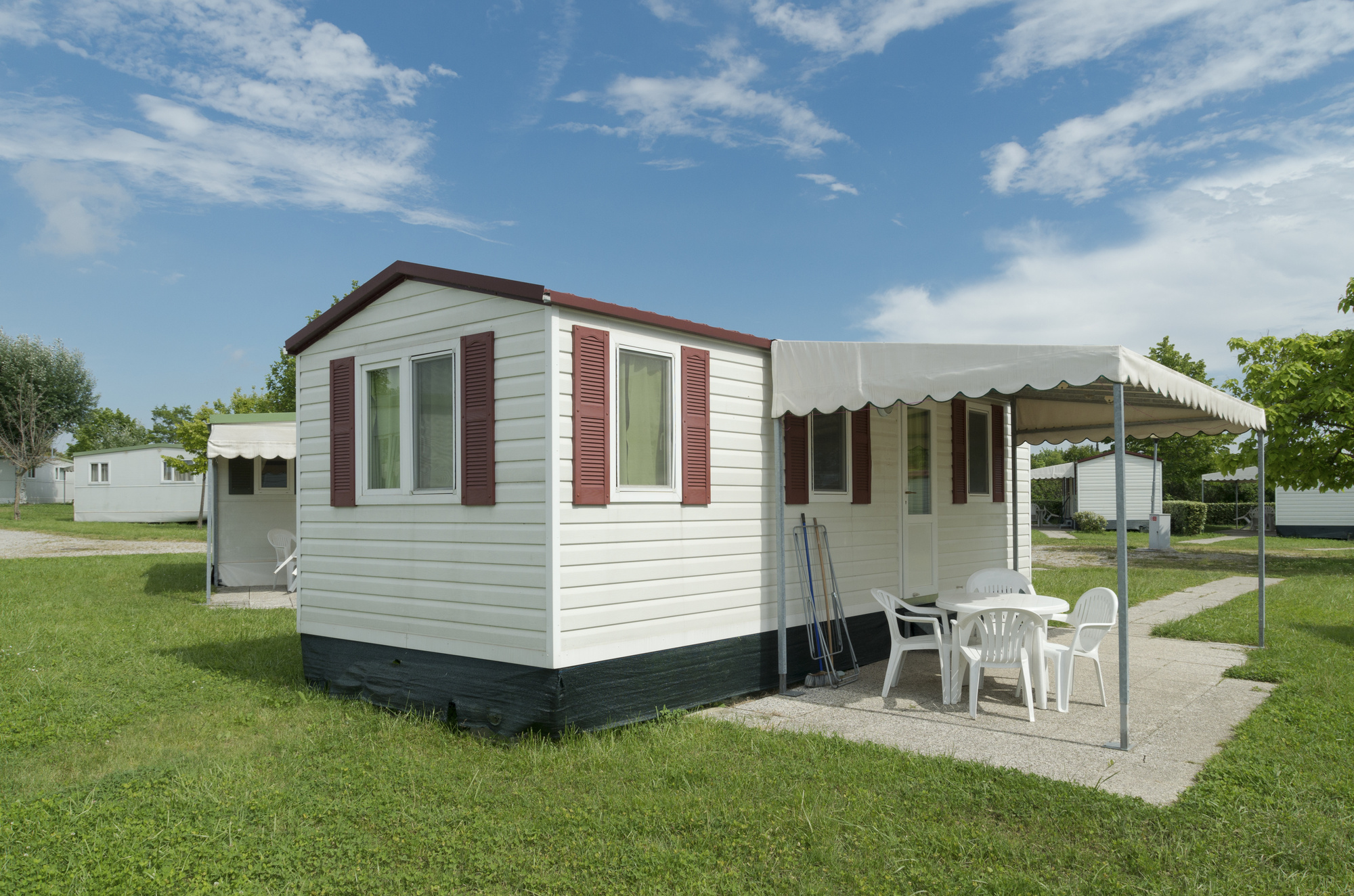 Fullsize Of Buying A Mobile Home