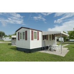 Small Crop Of Buying A Mobile Home