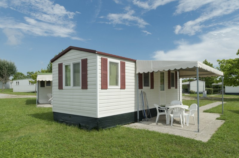 Large Of Buying A Mobile Home
