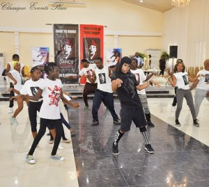 KAFFYS DANCE WORKSHOP4