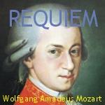 09__004-Mozart-Requiem__150x150