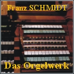 09__007__Franz-Schmidt