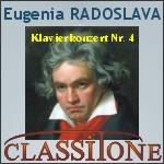 09__004-Mozart-Requiem