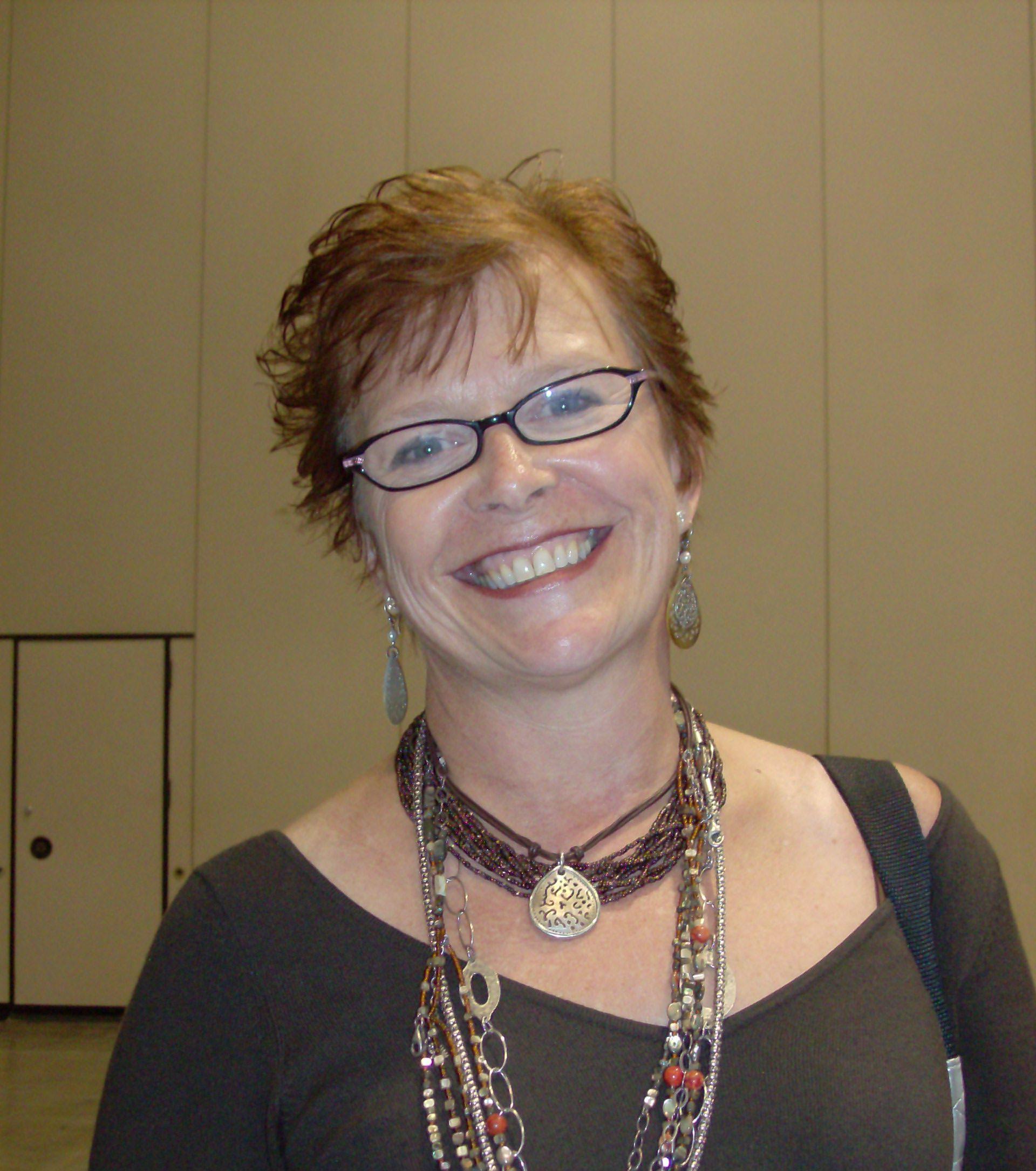 Sara Beth C.