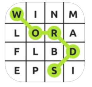 EduGame Spotlight SpellMania Word Game for Students