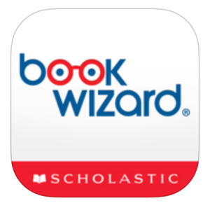 Scholastic Book Wizard Scan Books for More Information