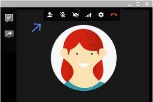 Google Hangouts in Your Classroom Virtual Guest Speakers