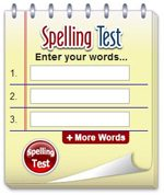 notePad-VocabularySpellingCity