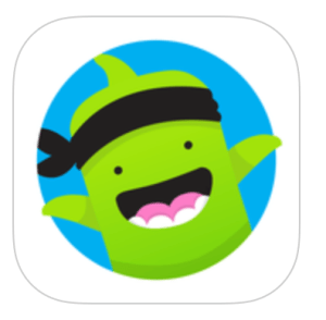 All-in-One App from ClassDojo Connects Teachers, Parents, and Students