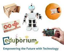 Eduporium1-2