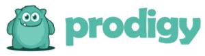 Prodigy-Logo-Ed-Narrow