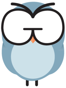 Grammar Lessons: Video & Writing Exercises from GrammarFlip 1