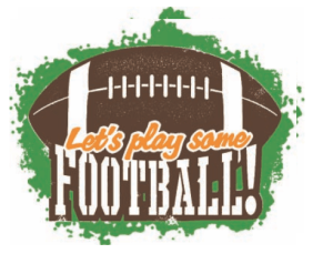 Super Bowl Themed ELA & Math Questions from Edcite