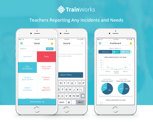 TRAIN Classroom Management Data Collection Tool-min