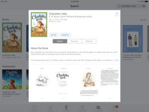 ipad-teacher-hack-close-reading-passages-from-ibooks-1