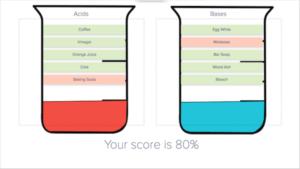 ormiboard-templates-5