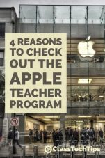 4-reasons-to-check-out-the-apple-teacher-program