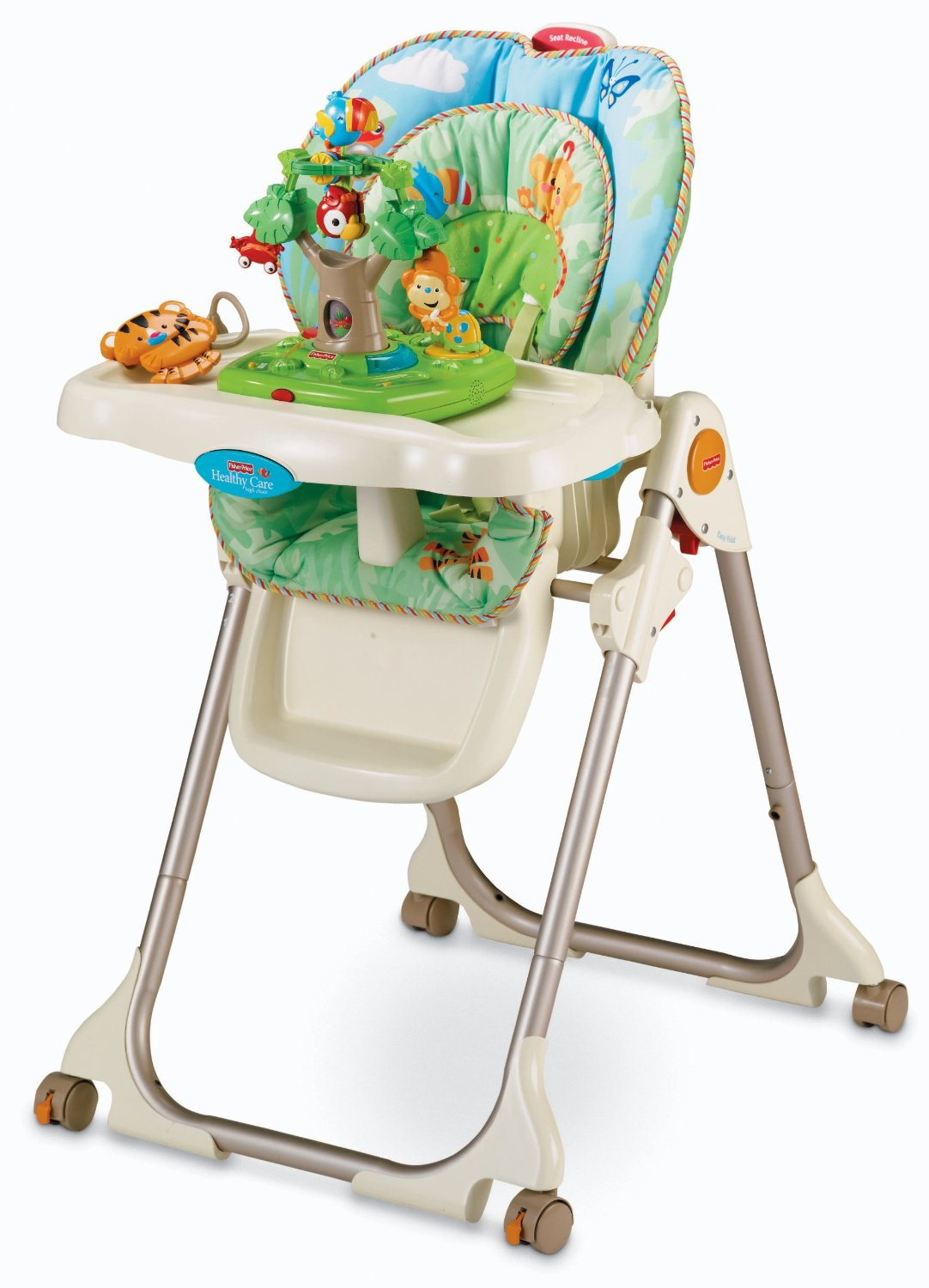 Fullsize Of Fisher Price Chair