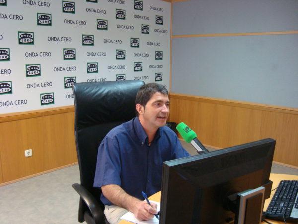 colaboraciones Aurum Vitae: Francisco García