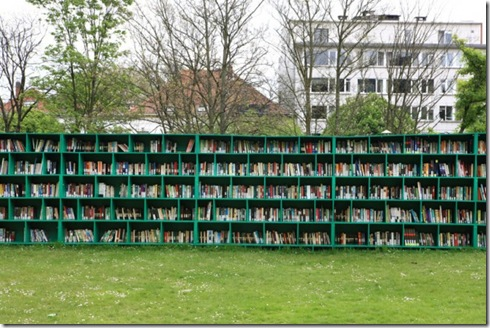 library-3-640x426