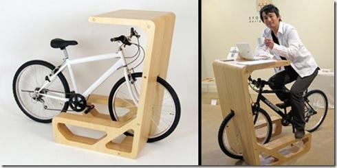 bikedesk01
