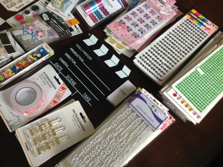embellecedores para scrapbook (2)