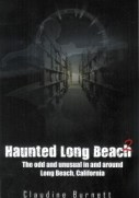 2010-Haunted Long Beach 2