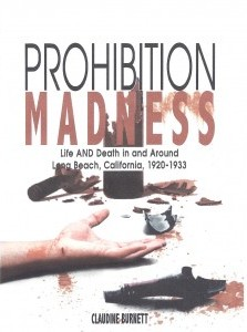 2013-Prohibition Madness
