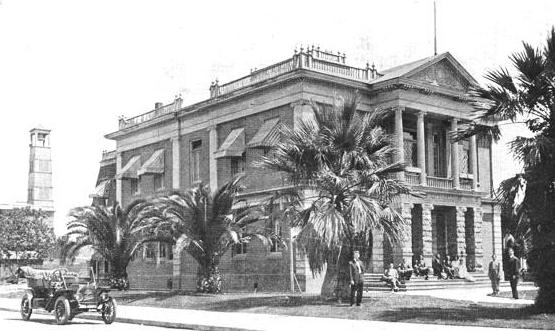 city hall 1912 cropped