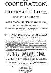 Ad 4/27/1887