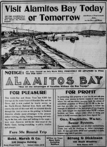 LA Herald 7/3/1904