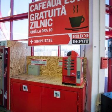 cafeagratuita