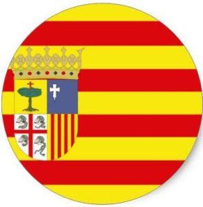 oferta empleo publico Aragón 2016