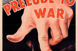 Prelude-to-War-images-
