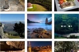 turismo-de-asturias
