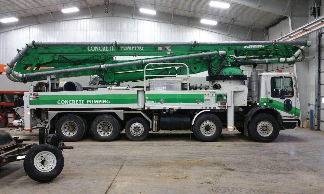 Concrete-Pump-Truck-2005-Schwing