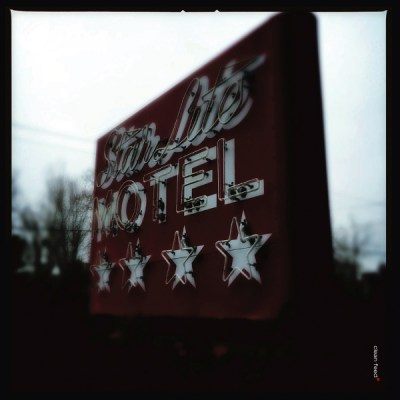 The Free Jazz Collective – Starlite Motel – Awosting Falls ****