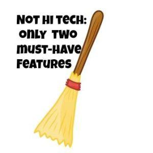 Best Broom to Buy