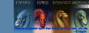 eragon,_eldest,_brisingr,_inheritance-13095