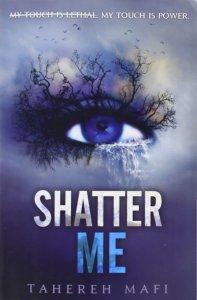 shatterme[1]
