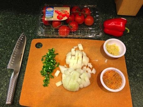 img-vegetables