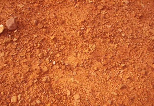 Despite extended Mining ban, Kuantan remains Beset by Bauxite Woes